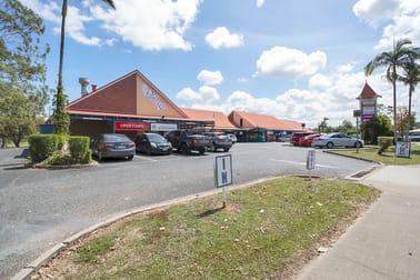 Shops 5-7/72 Celeber Drive Andergrove QLD 4740 - Image 1