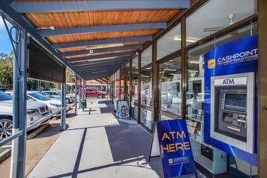Shops 5-7/72 Celeber Drive Andergrove QLD 4740 - Image 3