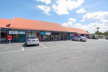 Shops 5-7/72 Celeber Drive Andergrove QLD 4740 - Image 2