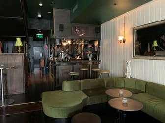 231 Oxford Street Darlinghurst NSW 2010 - Image 2