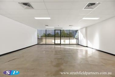 Suite 108/9-13 Parnell Street Strathfield NSW 2135 - Image 2