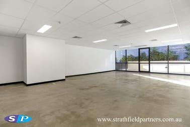 Suite 101/9-13 Parnell Street Strathfield NSW 2135 - Image 2
