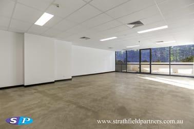 Suite 101/9-13 Parnell Street Strathfield NSW 2135 - Image 3