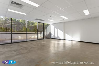 Suite 106/9-13 Parnell Street Strathfield NSW 2135 - Image 2