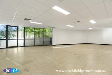 Suite 106/9-13 Parnell Street Strathfield NSW 2135 - Image 3