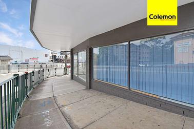 Shop 120/102-120 Railway St Rockdale NSW 2216 - Image 1