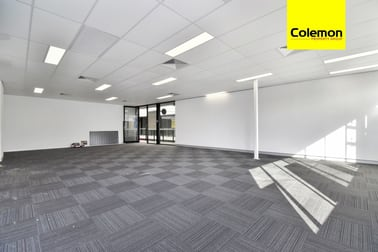 Suite 3/281-287 Beamish St Campsie NSW 2194 - Image 3