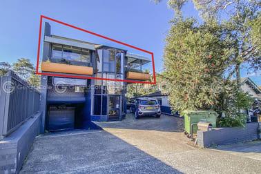 1/27 Moore Street Leichhardt NSW 2040 - Image 1