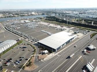 50 Kooringa Way Port Melbourne VIC 3207 - Image 1