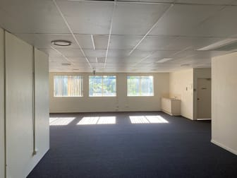 6/19 Cotton Street Nerang QLD 4211 - Image 3