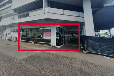Lots 2 and 12/50 Grafton Street Cairns City QLD 4870 - Image 2