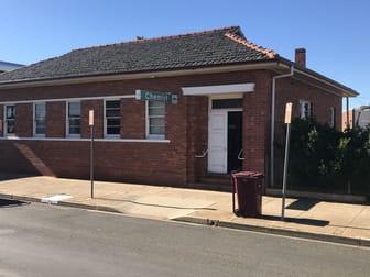 1 North Ave Yenda NSW 2681 - Image 1