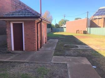 1 North Ave Yenda NSW 2681 - Image 2