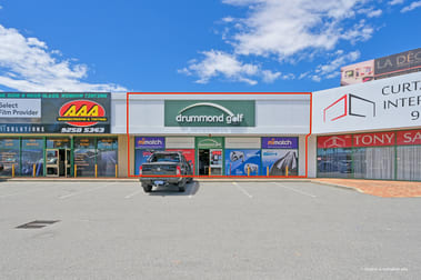 2/1264 Albany Highway Cannington WA 6107 - Image 1