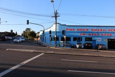 1/608 Parramatta Rd Croydon NSW 2132 - Image 2