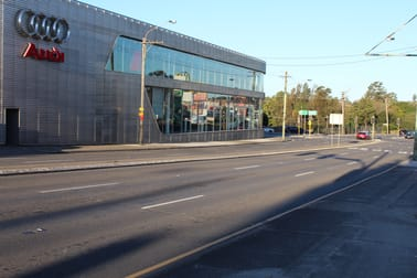 1/608 Parramatta Rd Croydon NSW 2132 - Image 3