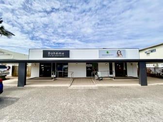 T2/89 Thuringowa Drive Kirwan QLD 4817 - Image 2
