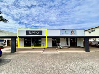 T2/89 Thuringowa Drive Kirwan QLD 4817 - Image 1