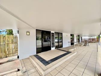 T2/89 Thuringowa Drive Kirwan QLD 4817 - Image 3