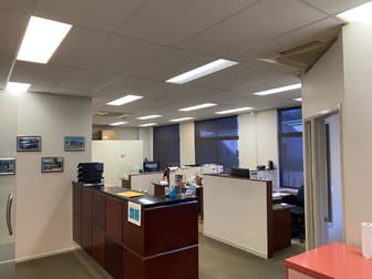 55 Enterprise Street Cleveland QLD 4163 - Image 2