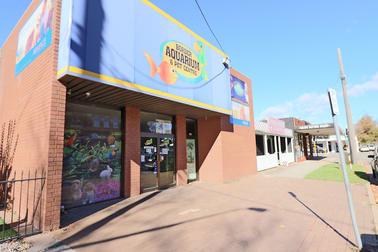 466 David Street Albury NSW 2640 - Image 1