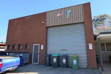 466 David Street Albury NSW 2640 - Image 2