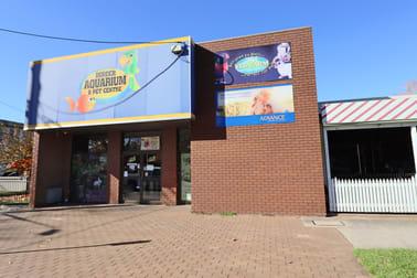 466 David Street Albury NSW 2640 - Image 3