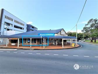 2/160 Broadwater Terrace Redland Bay QLD 4165 - Image 1