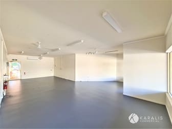 2/160 Broadwater Terrace Redland Bay QLD 4165 - Image 2
