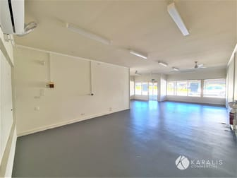 2/160 Broadwater Terrace Redland Bay QLD 4165 - Image 3