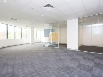 3.01/29-31 Solent Circuit Baulkham Hills NSW 2153 - Image 1