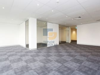 3.01/29-31 Solent Circuit Baulkham Hills NSW 2153 - Image 2