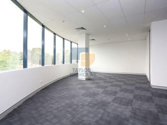 3.01/29-31 Solent Circuit Baulkham Hills NSW 2153 - Image 3