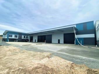 47 Telford Circuit Yatala QLD 4207 - Image 1