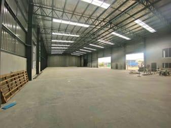 47 Telford Circuit Yatala QLD 4207 - Image 2