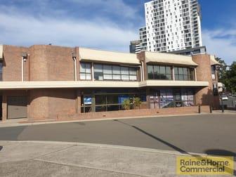 4/88 Bathurst Street Liverpool NSW 2170 - Image 1