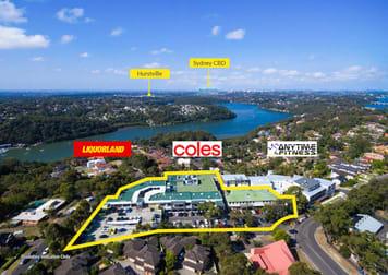 273 Fowler Road  - Illawong Shopping Village Illawong NSW 2234 - Image 1