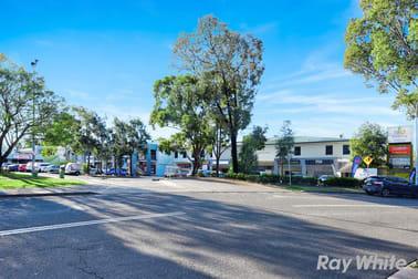 273 Fowler Road  - Illawong Shopping Village Illawong NSW 2234 - Image 2