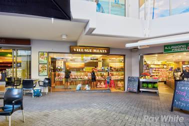 273 Fowler Road  - Illawong Shopping Village Illawong NSW 2234 - Image 3