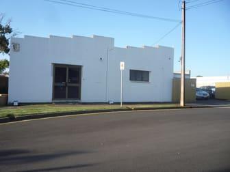 Unit 1A/10 Norma Avenue Edwardstown SA 5039 - Image 1