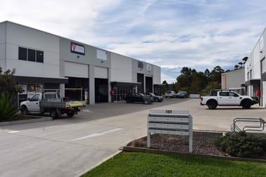 107 Munibung Road Cardiff NSW 2285 - Image 1