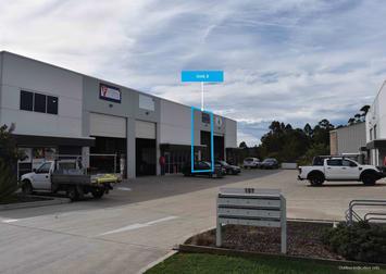 107 Munibung Road Cardiff NSW 2285 - Image 2
