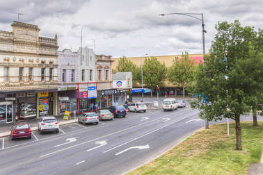 Ground Floor 10 Sturt Street Ballarat Central VIC 3350 - Image 1
