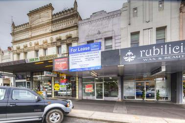 Ground Floor 10 Sturt Street Ballarat Central VIC 3350 - Image 2