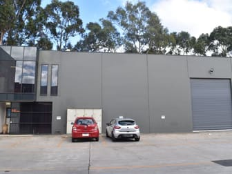 10 Brock Industrial Park Drive Lilydale VIC 3140 - Image 1