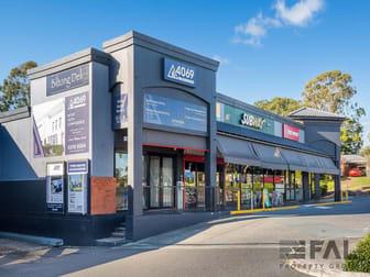 Shop 1A/2066 Moggill Road Kenmore QLD 4069 - Image 1