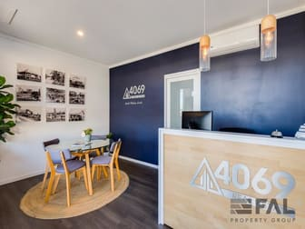 Shop 1A/2066 Moggill Road Kenmore QLD 4069 - Image 2