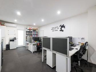 Shop 1A/2066 Moggill Road Kenmore QLD 4069 - Image 3