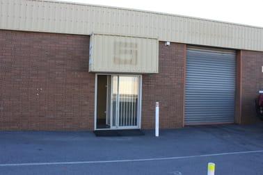 5/5 Carney Road Welshpool WA 6106 - Image 1