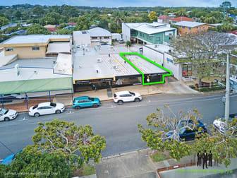 17A/15-17 Bald Hills Rd Bald Hills QLD 4036 - Image 1